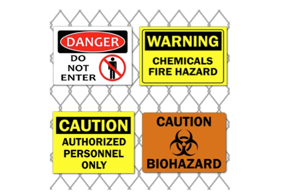 Chemical Reactivity Hazards Aiche