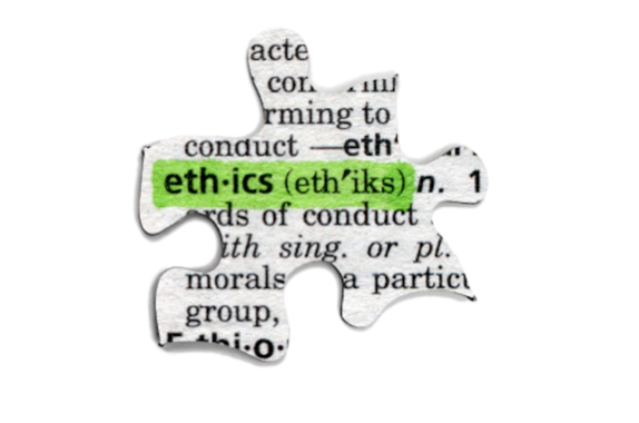research paper ethics accountancy Search wharton search this site accounting department menu.