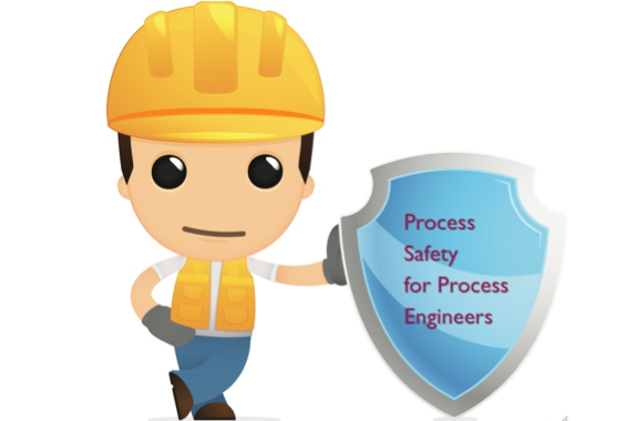 International Society of Automation (ISA),National Conference on Process Safety,National Conference on Process Safety: Protecting people and Assets in Process Automation Environment
