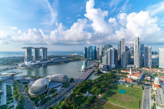 2019 Food Innovation and Engineering (FOODIE) Asia