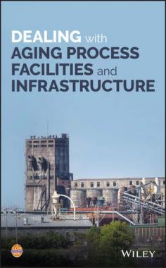 Dealing With Aging Process Facilities And Infrastructures Aiche