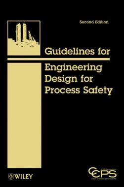 Engineering By Design Nd Edition