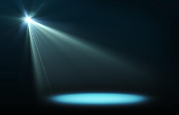 Watch 2013 Chem E Car Spotlight Videos Aiche