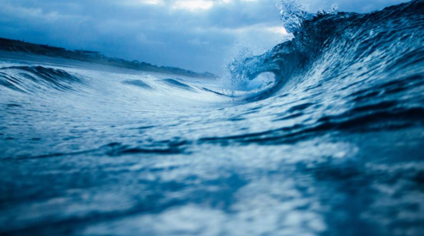 the ocean holds solutions to water sustainability challenges aiche