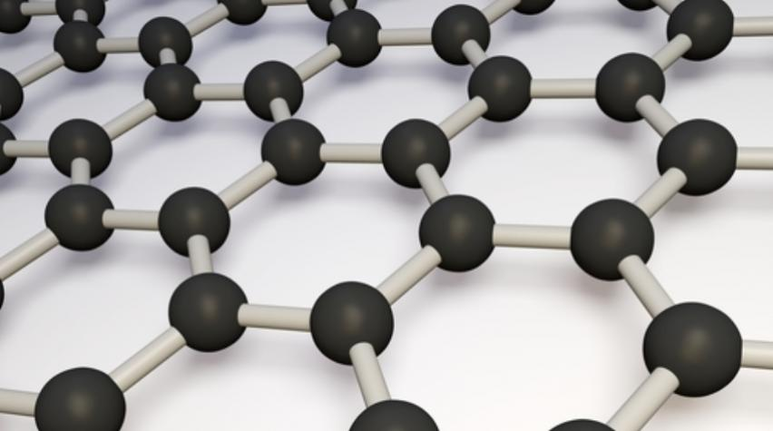 A Graphene Primer: From Pencil Lead to Revolution   AIChE