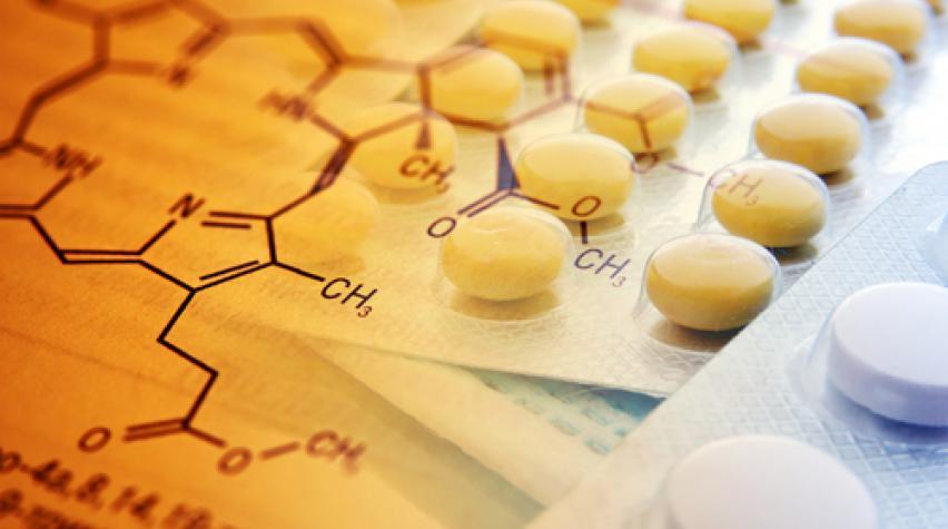 Pharma Science Student Internship