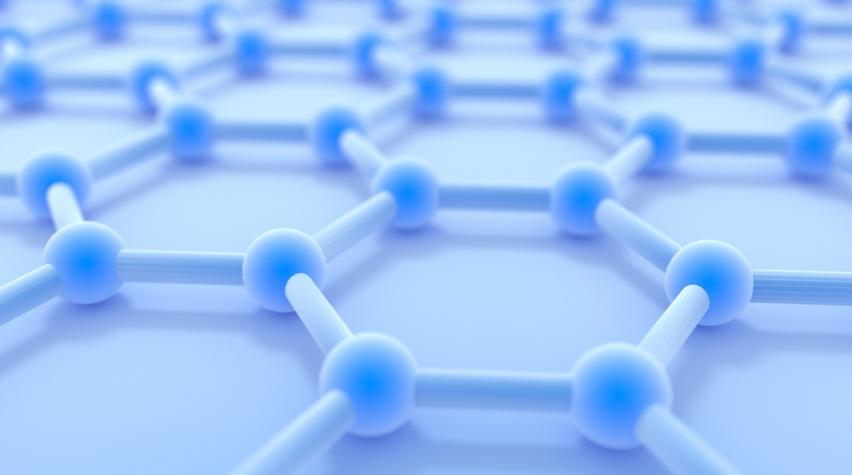 Boron Nitride Outdoes Carbon Nanotubes in Strength | AIChE