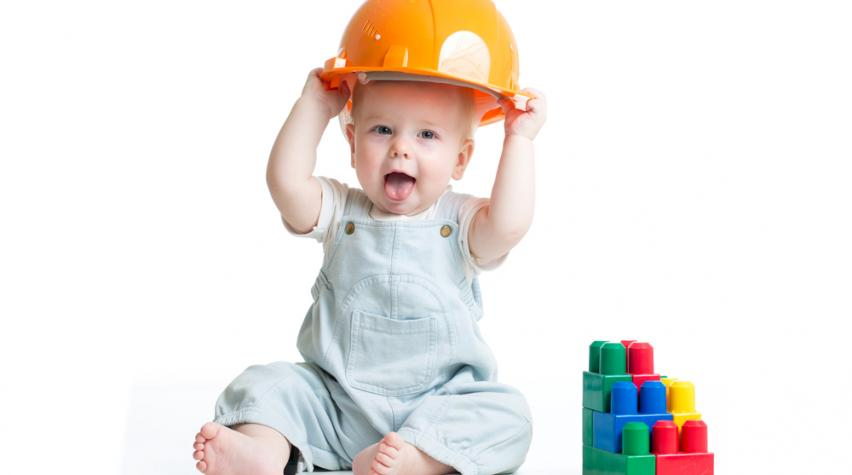 Preparing For Parenthood As A Chemical Engineer