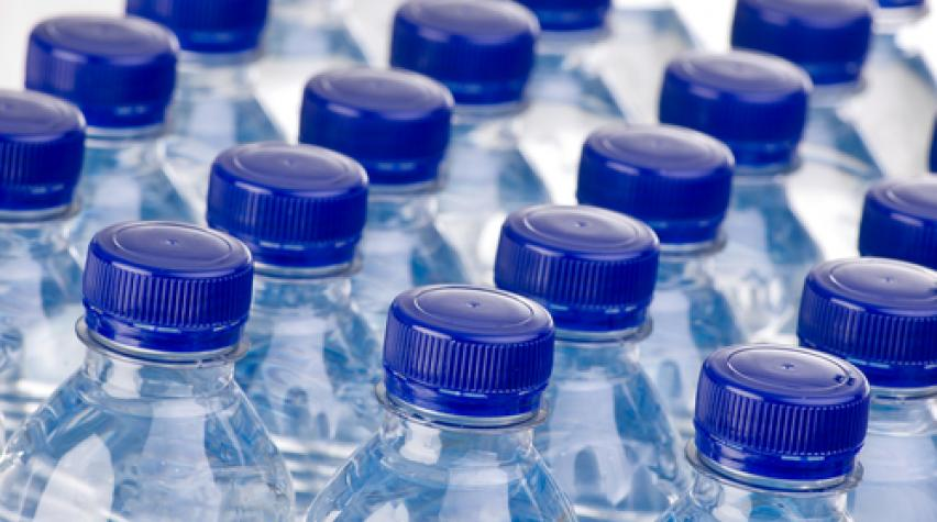 pricing strategy for bottled water