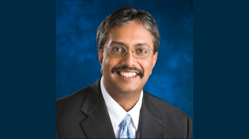 Vijay Swarup, ExxonMobil Research & Engineering: The Future