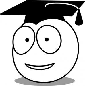 Should I continue with graduate school?