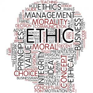 ethics in engineering Free essay: in this essay i shall consider whether the primary goal of a course on engineering should be to teach students the standards of professional.