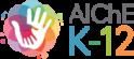 K-12 AIChE K-12 Community